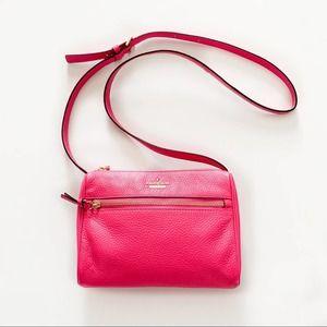 Kate Spade Jackson Street Mini Cayli Pink